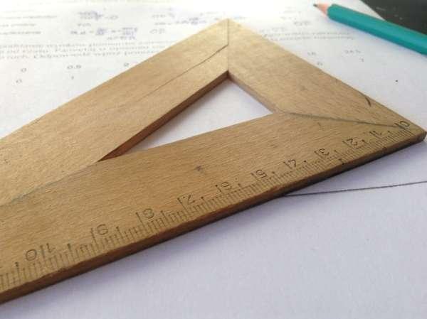 Allineare dimensioni e metriche