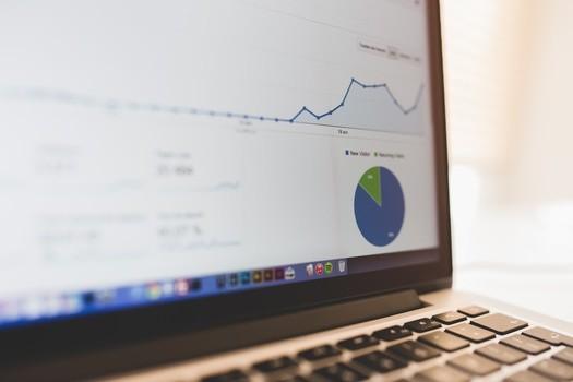 metriche base per il marketing digitale